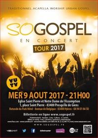 So Gospel 9 aout Giens.JPG