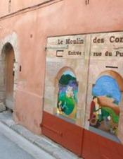 moulin-des-contes-300x200.jpg