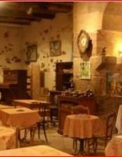 Moulin des contes intérieur.JPG