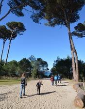 plage d'argent (1)_1200x800_hyeres_tourisme.JPG