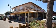 Pittos Sandwicherie - Hyères