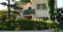 Appartement T2 - M et Mme Santoro - Hyères