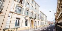 Hôtel du Parc - Hyères
