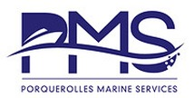 Porquerolles Marine Services - Hyères