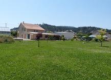 Gîte du Pagoulin - Hyères
