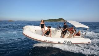 XL Yachting - Hyères