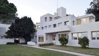 Villa Noailles - Hyères