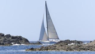 International Yacht Club d'Hyères - Hyères