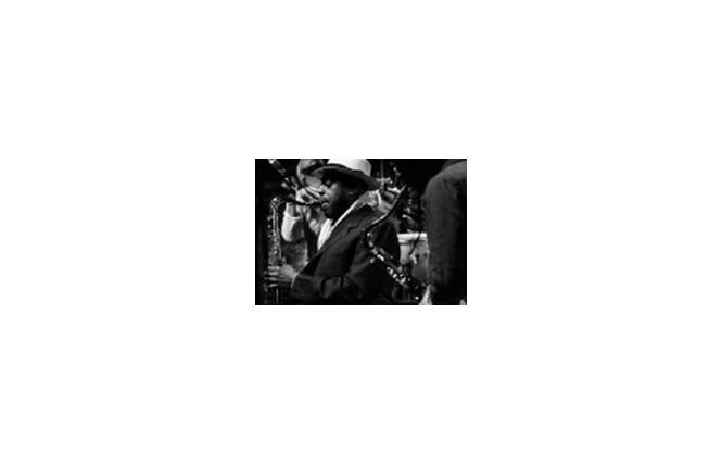 Jazz à Porquerolles 2017 6 - Hyères